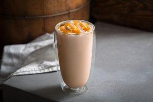 Frozen Caramel Cielo ®