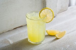 Perfect Lemonades™