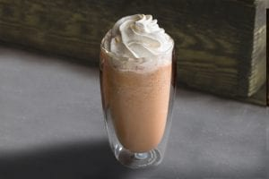 Chaicicle B&B Frappe™