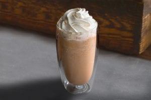 Cocoa Bean B&B Frappe™