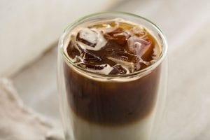 Iced Caramel Cielo ®