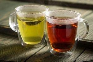 The Republic of Tea ®