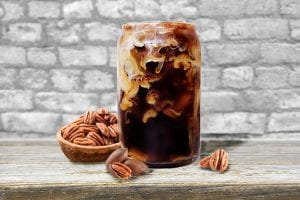Pralines & Cream Cold Brew