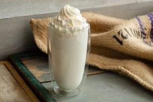 Vanilla Bean B&B Frappe™